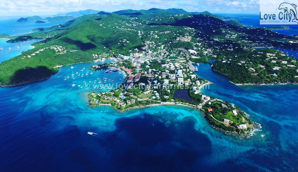 st john is a small beautiful island located in the caribbean sea it is part of the united states virgin islands when visiting st john you will arrive