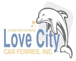 Love City Car Ferries